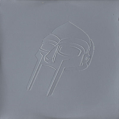 Operation: Doomsday (New 2LP)