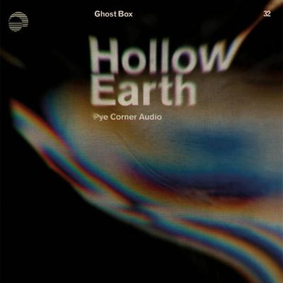 Hallow Earth (New LP)