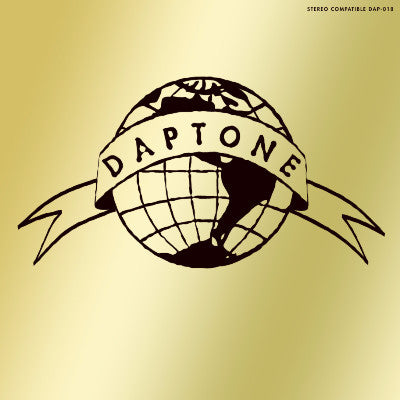 Daptone Gold (New 2LP + Download)