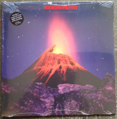 S/T II: The Cosmic Birth and Journey...(New 2LP)