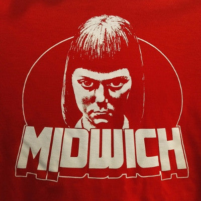 Midwich Productions Shirt