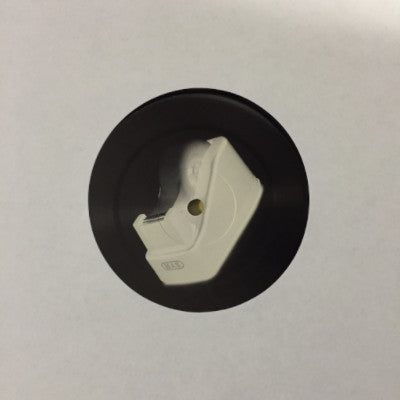 "Locks & DDM (New 12"")"