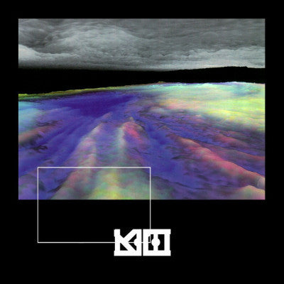 Koch (New 2LP)