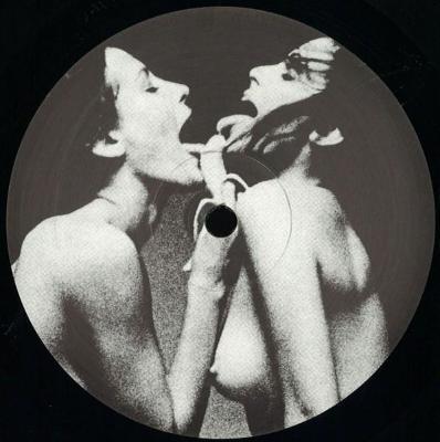 "Gotta Hold On Me / Wildman (New 12"")"
