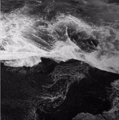 "Wave Force (New 12"")"