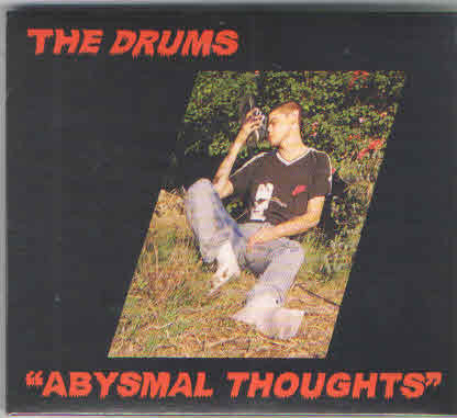 Abysmal Thoughts (New 2LP)