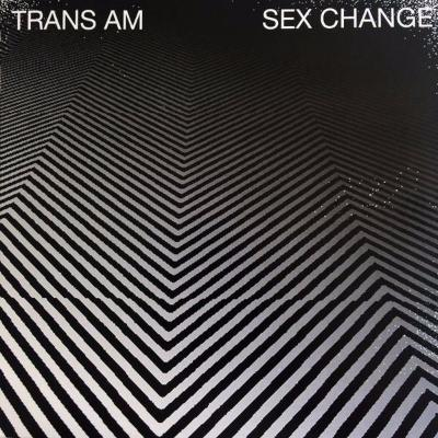 Sex Change (Used LP)