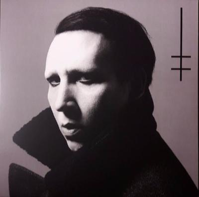 Heaven Upside Down (New LP)