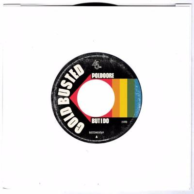 "But I Do / Woman (New 7"")"