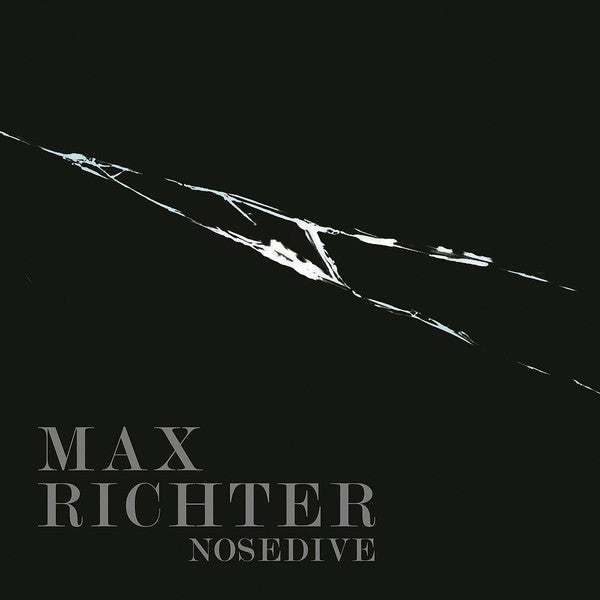 Black Mirror: Nosedive (New LP)