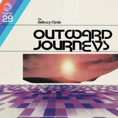 Outward Journeys (New LP + Download)