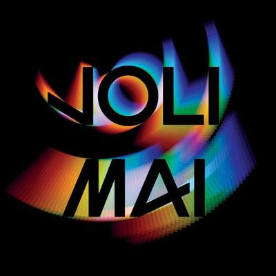 Joli Mai (New 2LP)
