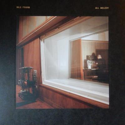All Melody (New 2LP)