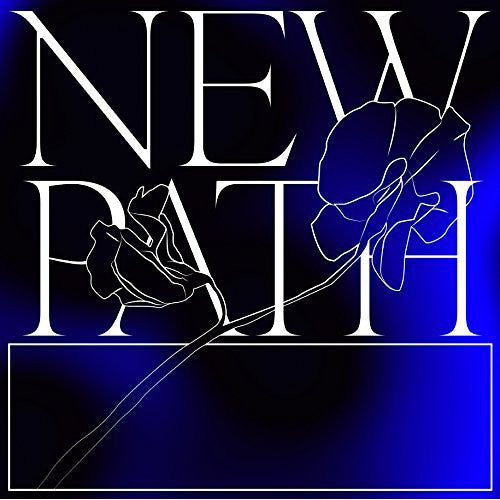 New Path (New LP)
