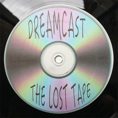 The Lost Tape (New LP)