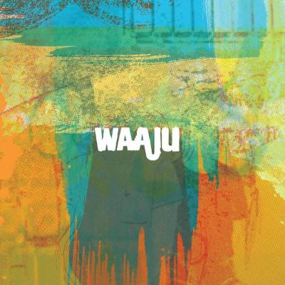 Waaju (New LP)