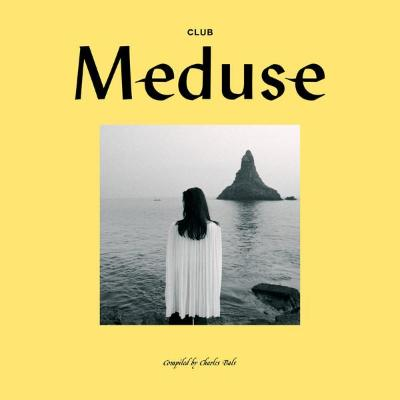 Club Meduse (New 2LP)