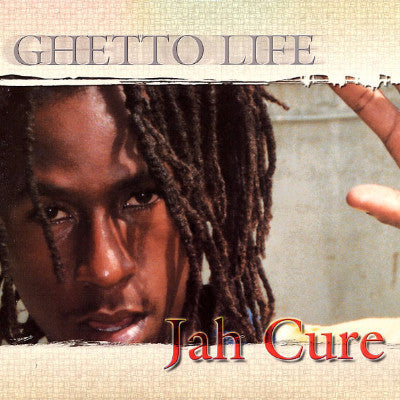 Ghetto Life (New LP)