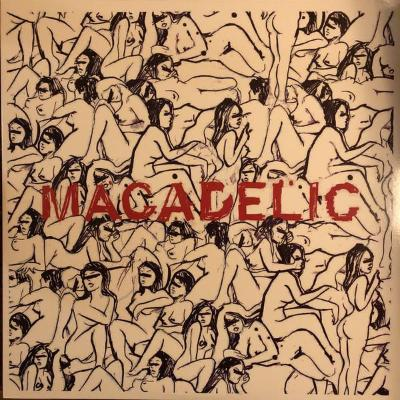 Macadelic (New 2LP)
