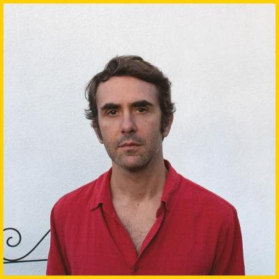 Chris Cohen (New LP)