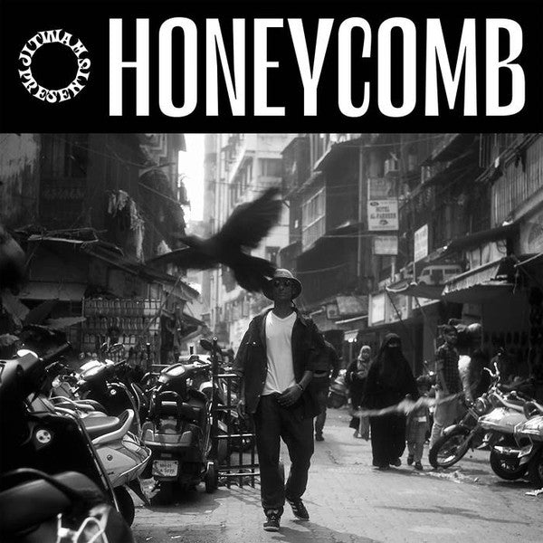 Honeycomb (New LP)