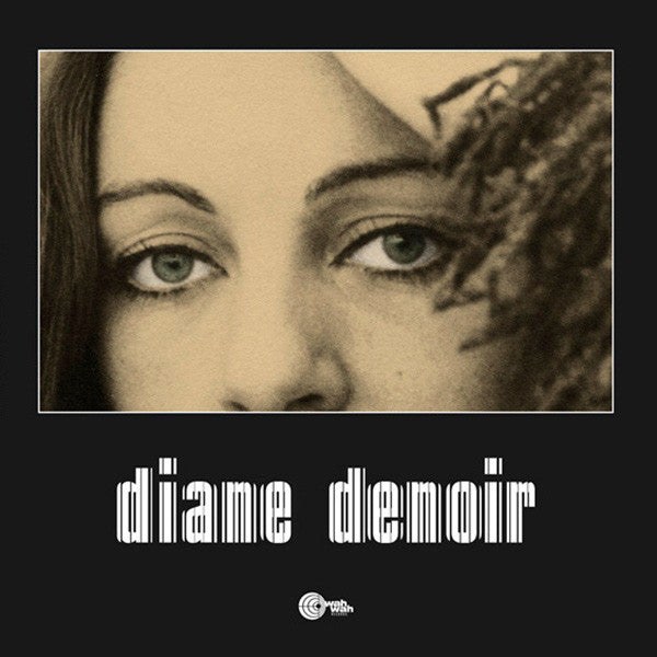 Diane Denoir (New LP)