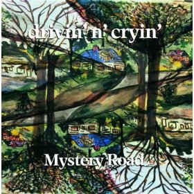 Mystery Road (New 2LP)