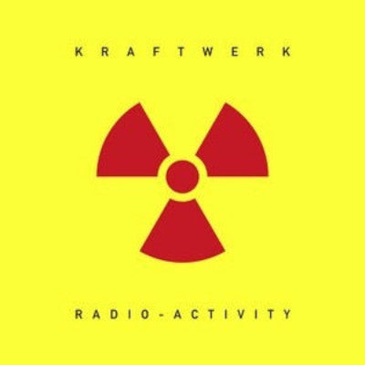 Radio-Activity (New LP)