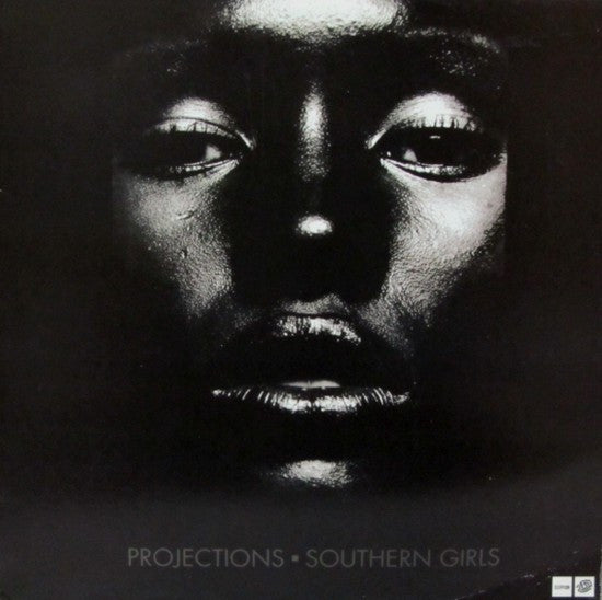 "Southern Girls (New 12"")"