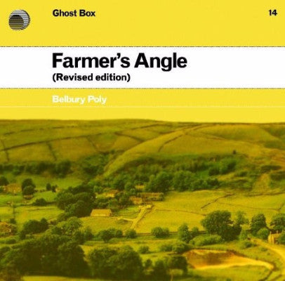"Farmer's Angle (Revised Edition) (New 10"")"