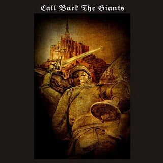 Call Back the Giants (Used LP)