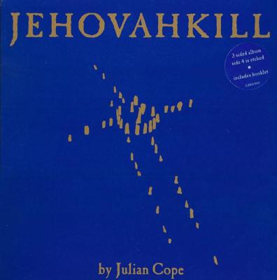 Jehovahkill (New 2LP)