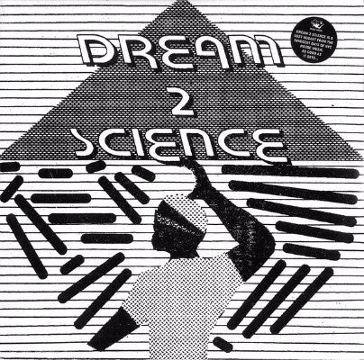 Dream 2 Science (New LP)