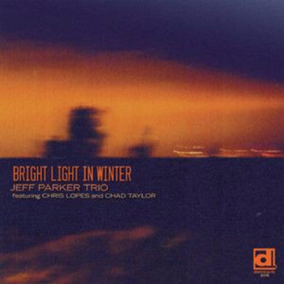 Bright Light In Winter (New LP)