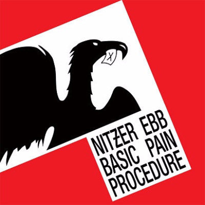 Basic Pain Procedure (New LP)