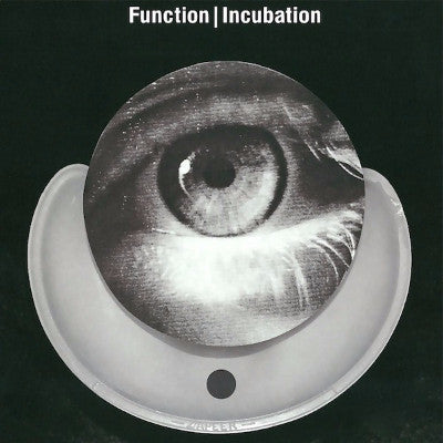 Incubation (New 2LP)
