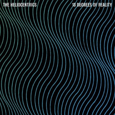 13 Degrees Of Reality (New 2LP)