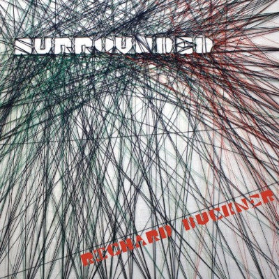 Surrounded (New LP + Download)