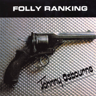 Folly Ranking (New LP)