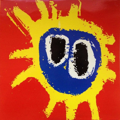 Screamadelica (New 2LP)