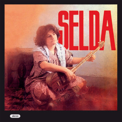 Selda (1979) (New LP)