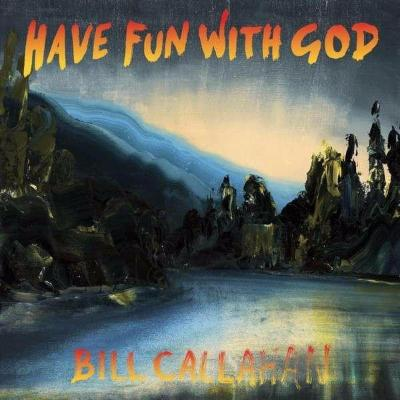 Have Fun With God (New LP)