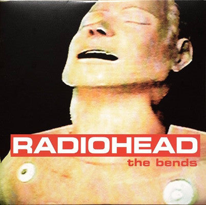 The Bends (New LP)