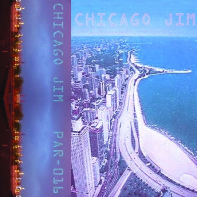 Chicago Jim (New CS)