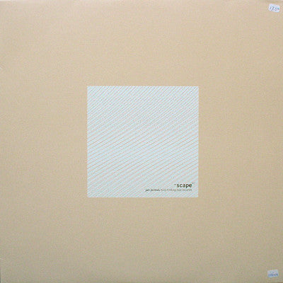Loop-finding-jazz-records (New 2LP)