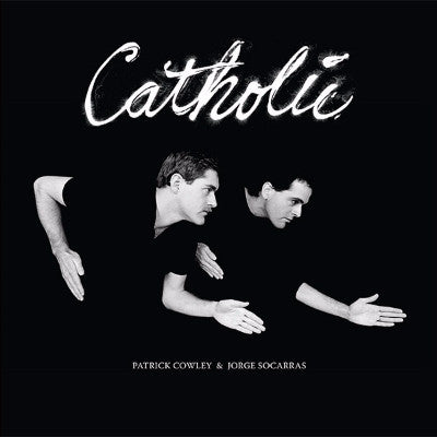Catholic (New 2LP)