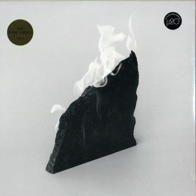 Dark Energy (New 2LP)