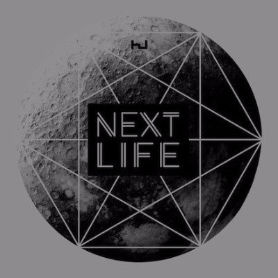 Next Life (New 3LP)