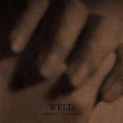 Weld (New LP)