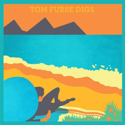 Tom Furse Digs (New LP)